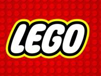 files-news-lego-logo[24821c575e67d573ae2394e9c0a0119e].jpg