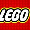 files-news-lego-logo[b5da4b523e35acff819012744d05c026].jpg