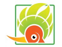 files-news-logo-hodhod[24821c575e67d573ae2394e9c0a0119e].png