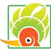 files-news-logo-hodhod[b5da4b523e35acff819012744d05c026].png