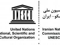 files-news-logo-unesco(2)[24821c575e67d573ae2394e9c0a0119e].jpg