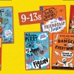files-news-lollies-shortlist[b5da4b523e35acff819012744d05c026].jpg