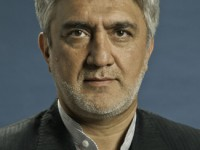 files-news-mousavian[24821c575e67d573ae2394e9c0a0119e].jpg