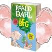files-news-roald-dahl2[b5da4b523e35acff819012744d05c026].jpg