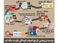 files-news-tarikh-adabiat-15-sal[24821c575e67d573ae2394e9c0a0119e].png