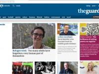 files-news-the-guardian-childrens-book-site[24821c575e67d573ae2394e9c0a0119e].jpg