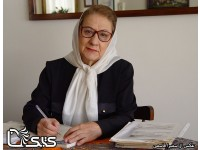 files-news-tooran-eshtiyaghi-0[24821c575e67d573ae2394e9c0a0119e].jpg