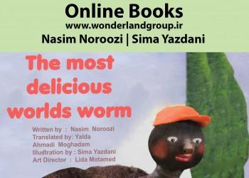 files-onlineBooks-00[395a4910cb299cae258d41d1873087ef].jpg
