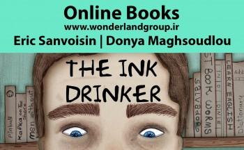 files-onlineBooks-4344546[395a4910cb299cae258d41d1873087ef].jpg