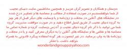 files-onlineBooks-926347important[18c872b013178aad9eaaaec98215d9ac].jpg