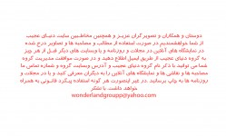 files-shop-30186p9[18c872b013178aad9eaaaec98215d9ac].jpg
