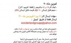 files-shop-639428p01[18c872b013178aad9eaaaec98215d9ac].jpg